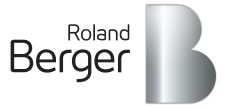 Links to https://www.rolandberger.com/